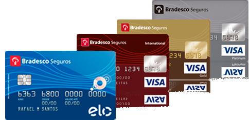 25b1c4a2c7 CNT_CARTOES_BRADESCO | Bradesco Seguros